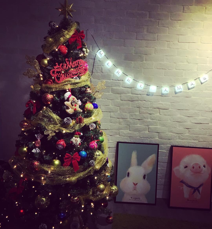 O Christmas Tree O Christmas