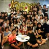 Kary Ng  Birthday & Fans Club Gathering