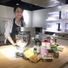 Kenwood x Marks & Spencer Food Cooking Workshop