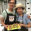 AM730 X Ng Fung Hong Cooking Class