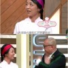 TVB Jade 《Cooking Beauties》Esp 10