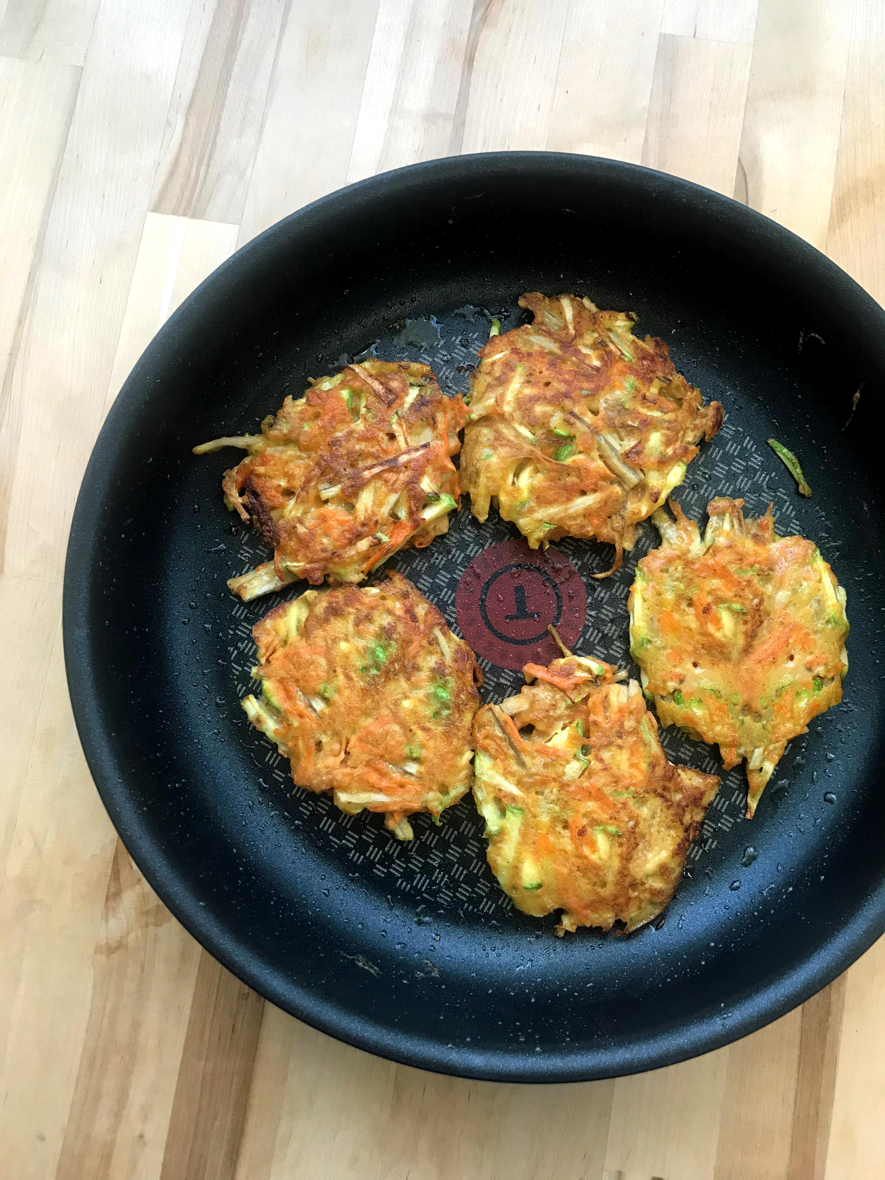 甘筍牛蒡翠肉瓜煎餅-tel2