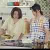 開電視 全新飲食節目 《30分鐘大放餸 》楊羚, 主持 Paula