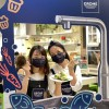 《GROHE X Cooking Fever_Summer Cooking Class》